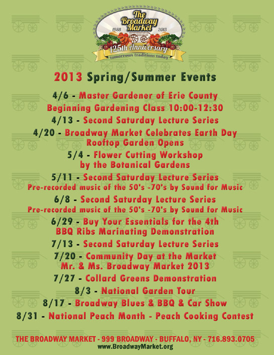 events-spring-summer(rev)