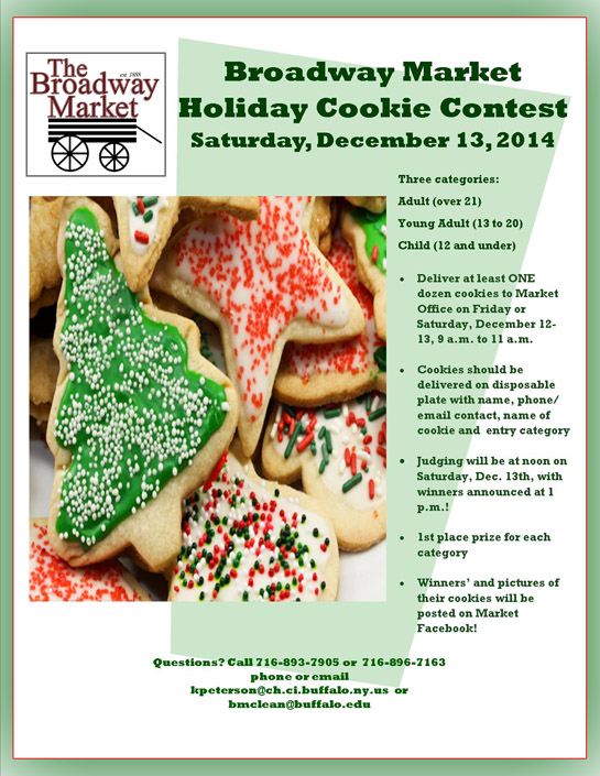 COOKIE_contest_2014