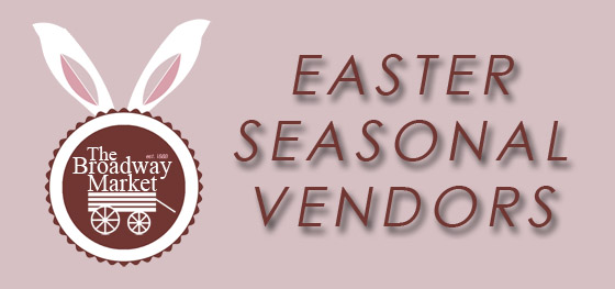 easter2015vendors